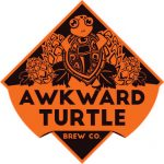 Awkward Turtle possible color