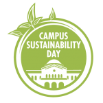Campus Sustainbility Day -Logo PNG
