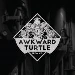 Turtle Cover Photo