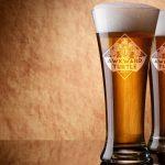 beer-on-glass-hd-desktop-wallpaper_turtle_frost