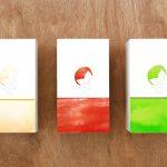package design darker